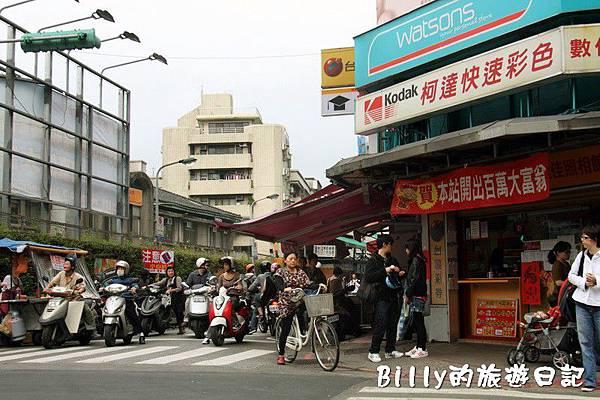 師大夜市02.JPG