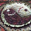 三芝貝殼廟02.jpg