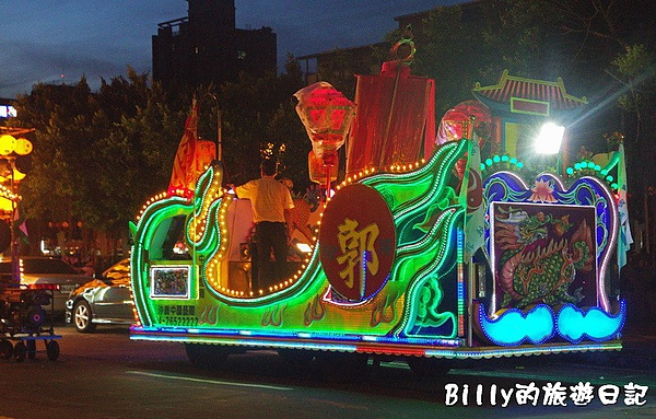 2010基隆中元祭放水燈遊行003.jpg