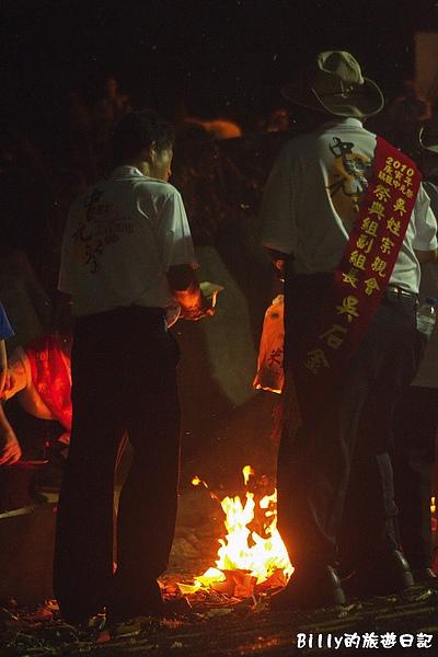 2010基隆中元祭八斗子放水燈122.jpg