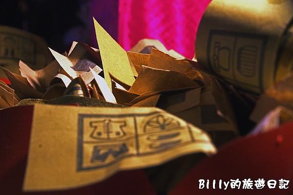 2010基隆中元祭八斗子放水燈076.jpg