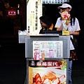 師大夜市-可麗餅06.JPG