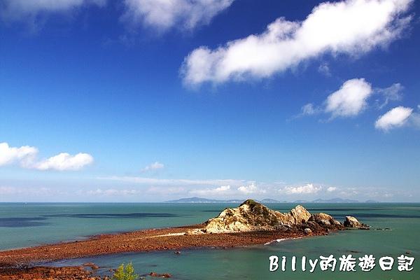 東莒犀牛嶼149.jpg