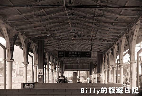 基隆火車站54.JPG