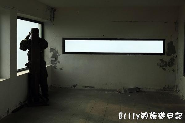 馬祖北竿尼姑山327觀測所019.jpg