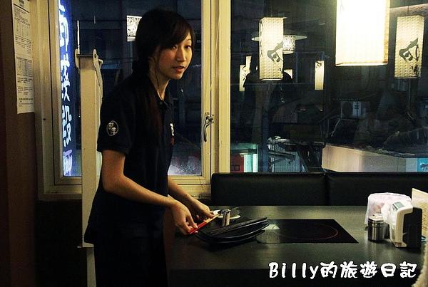 胡弄壽喜燒05.JPG