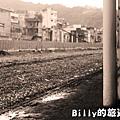 基隆火車站51.JPG