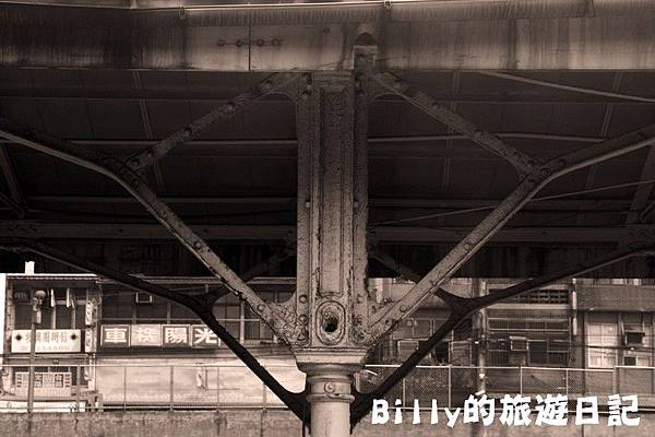 基隆火車站63.JPG