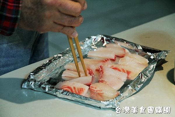 潮鯛生魚片012.JPG