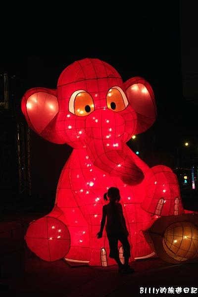 2010基隆中元祭花燈032.jpg