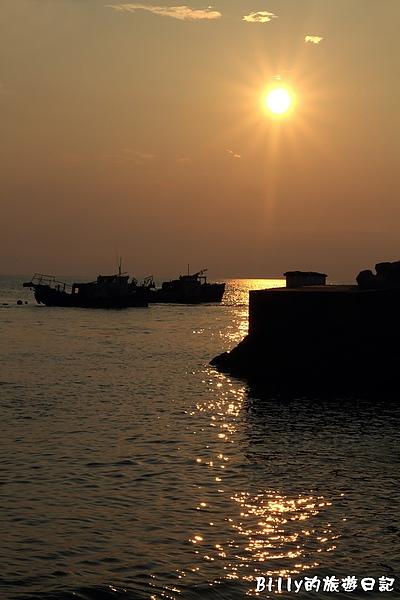 馬祖北竿大坵島088.jpg