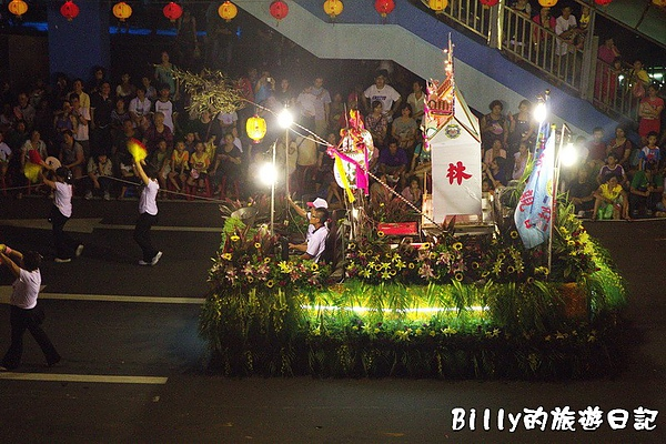 2010基隆中元祭放水燈遊行052.jpg