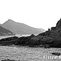 馬祖北竿大坵島073.jpg