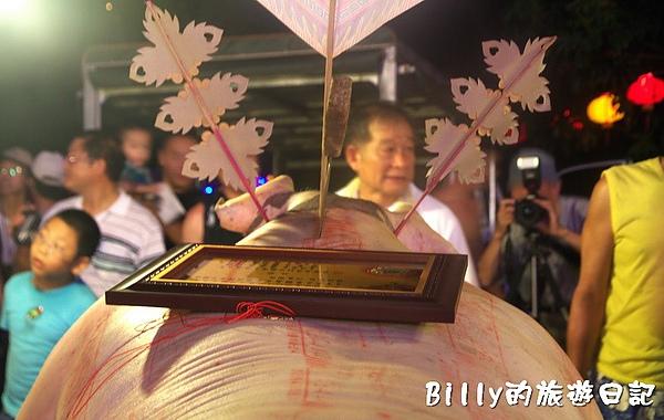 2010基隆中元祭006.jpg