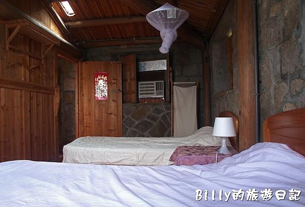馬祖北竿芹壁渡假村036.jpg