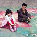 台北市植物園33.jpg