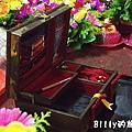 2010基隆中元祭-關鬼門50.jpg