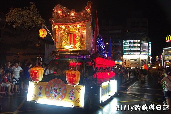 2010基隆中元祭放水燈遊行062.jpg