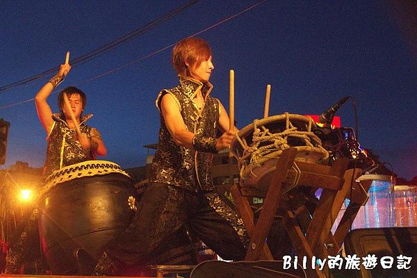 2010基隆中元祭放水燈遊行004.jpg