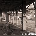 基隆火車站55.JPG