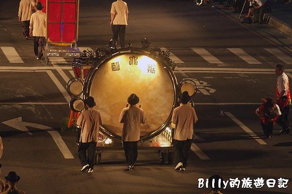 2010基隆中元祭放水燈遊行029.jpg