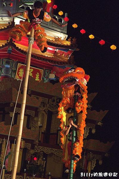 2010基隆中元祭主普壇開登012.jpg