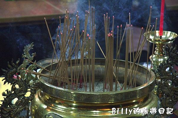 慶濟宮大年初一搶頭香15.jpg