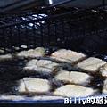 劉家臭豆腐26.JPG