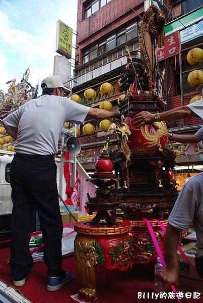 2010基隆中元祭迎斗燈041.jpg