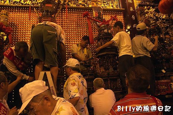 2010基隆中元祭迎斗燈099.jpg