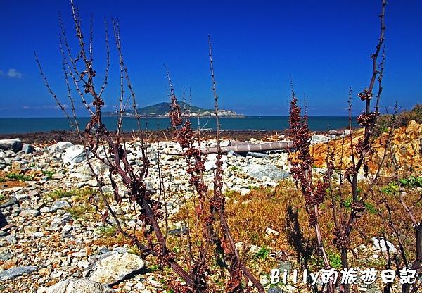 東莒犀牛嶼076.jpg