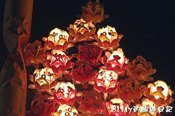2010基隆中元祭蓮花燈節029.jpg