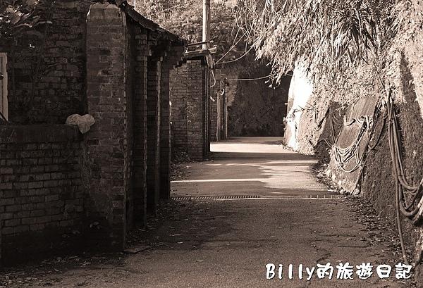 猴硐煤礦博物園區039.JPG