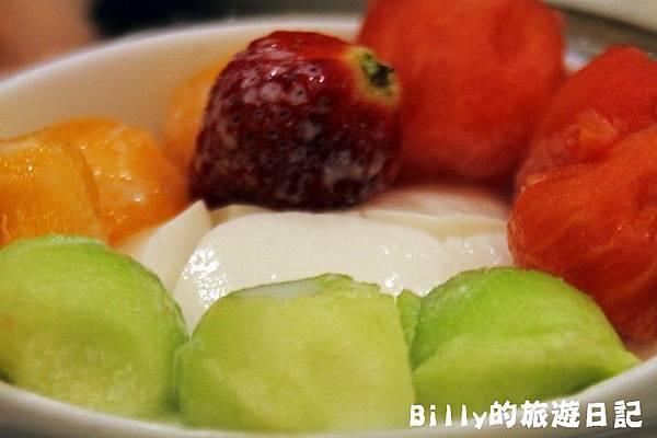糖朝港式飲茶38.JPG