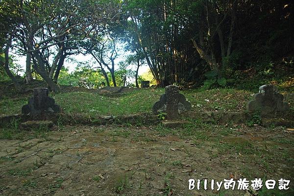 基隆二砂灣砲台(海門天險)018.jpg
