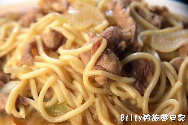 基隆廟口-阿華炒麵010.jpg