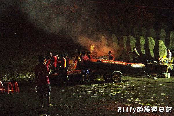 2010基隆中元祭八斗子放水燈127.jpg