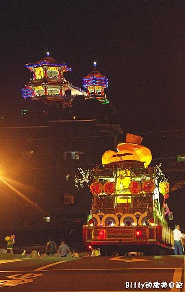 2010基隆中元祭放水燈遊行013.jpg