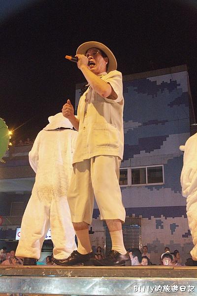 2010基隆中元祭放水燈遊行083.jpg