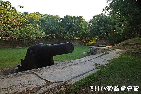 基隆二砂灣砲台(海門天險)043.jpg