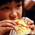 茶水攤茶餐廳10.JPG