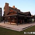 七堵鐵道公園04.jpg
