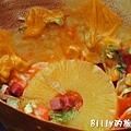 師大夜市-可麗餅15.JPG