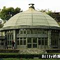 台北市植物園23.jpg