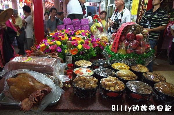 2010基隆中元祭-關鬼門07.jpg