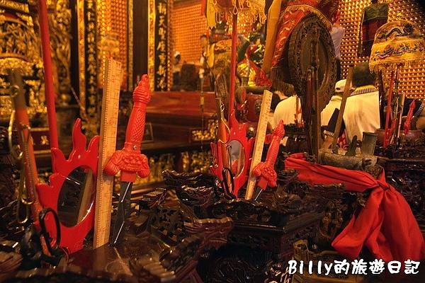 2010基隆中元祭迎斗燈089.jpg