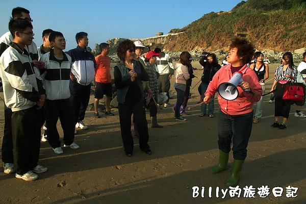 馬祖莒光尋章魚12.jpg