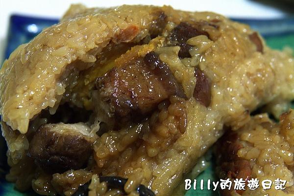 南部水煮肉粽23.jpg