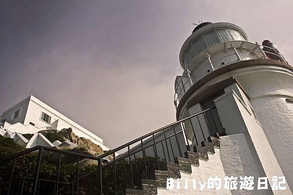 東引東湧燈塔03.JPG