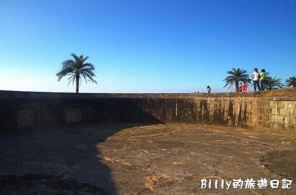基隆白米甕砲台004.JPG